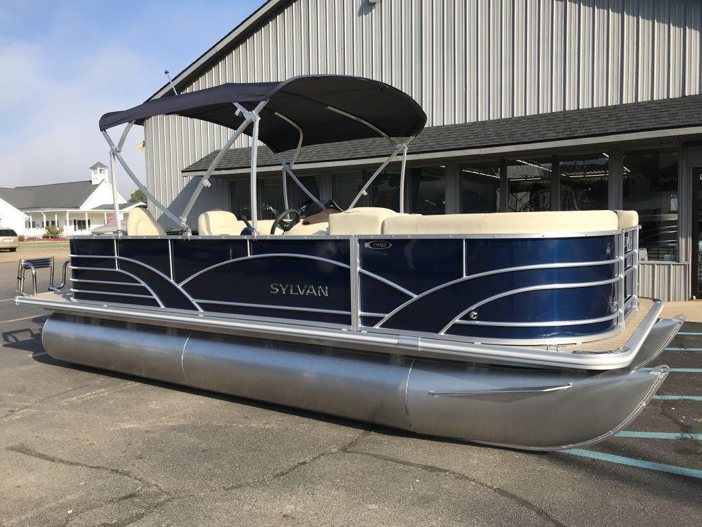 23++ Smoker craft pontoon boats for sale ideas