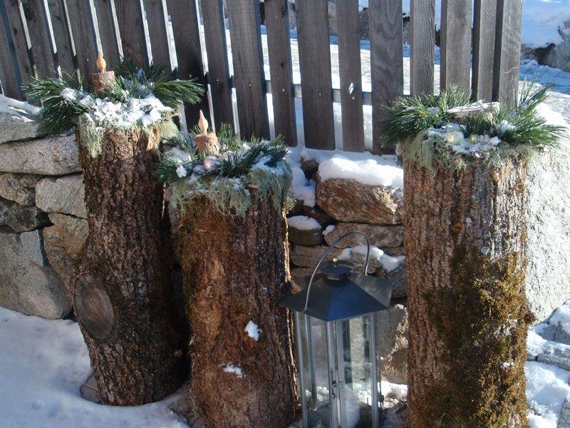 Cozy winter dekoration ideen f r warmes zuhause check more at - Dekoration winter ...