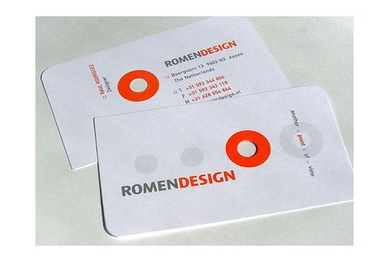 Spot Uv Business Cards Is A Leading Matt Laminated Business Cards Printing Service That O Business Cards Creative Unusual Business Card Printing Business Cards