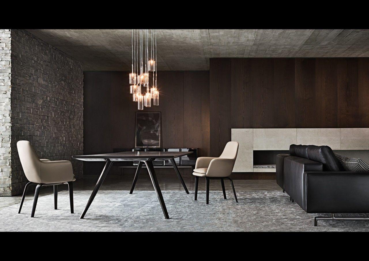 Franca mollura sufragerie nel 2019 mobili soggiorno for Mobili per la sala