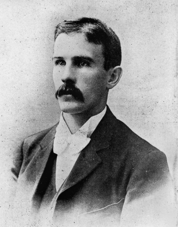 Edwardian Male Hairstyles Google Search Mens Hairstyles Vintage Men Old School Haircuts