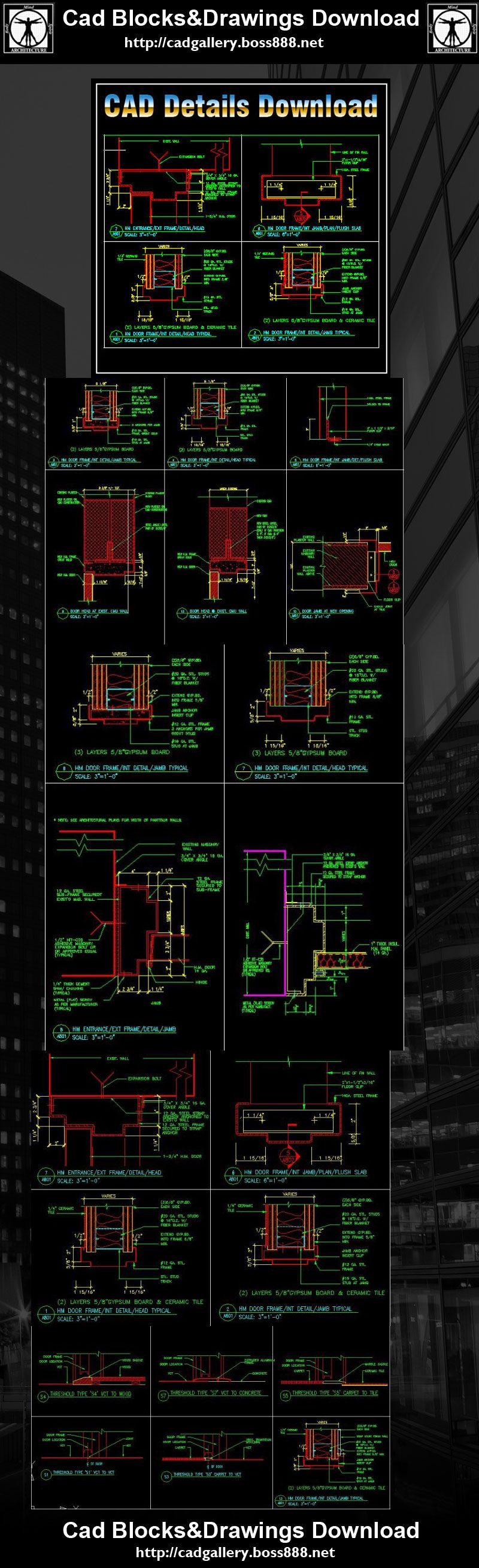 Lighting symbols cad drawings download httpboss888 lighting symbols cad drawings download httpboss888autocadshop4 cad drawing download pinterest cad drawing and autocad biocorpaavc Image collections