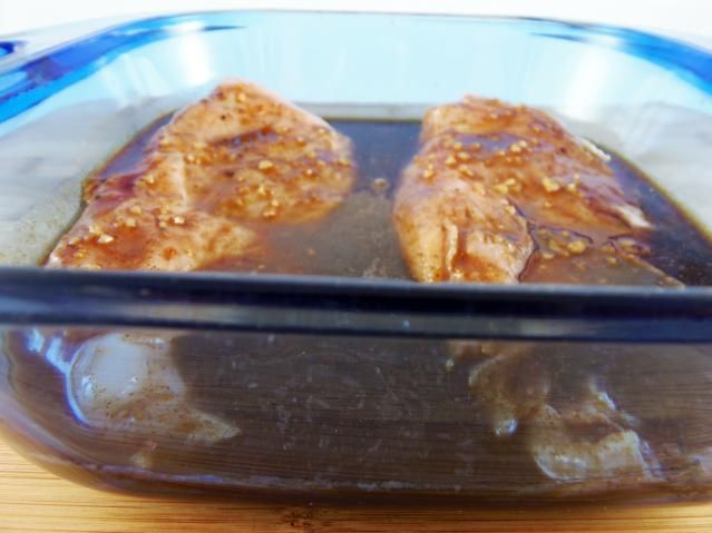 Try This Easy, Money-Saving Marinade Recipe