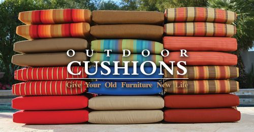 Replacement Cushions For Patio Furniture. This Amazing Picture Collections  About Replacement Cushions For Patio Furniture Is Accessible To Save.