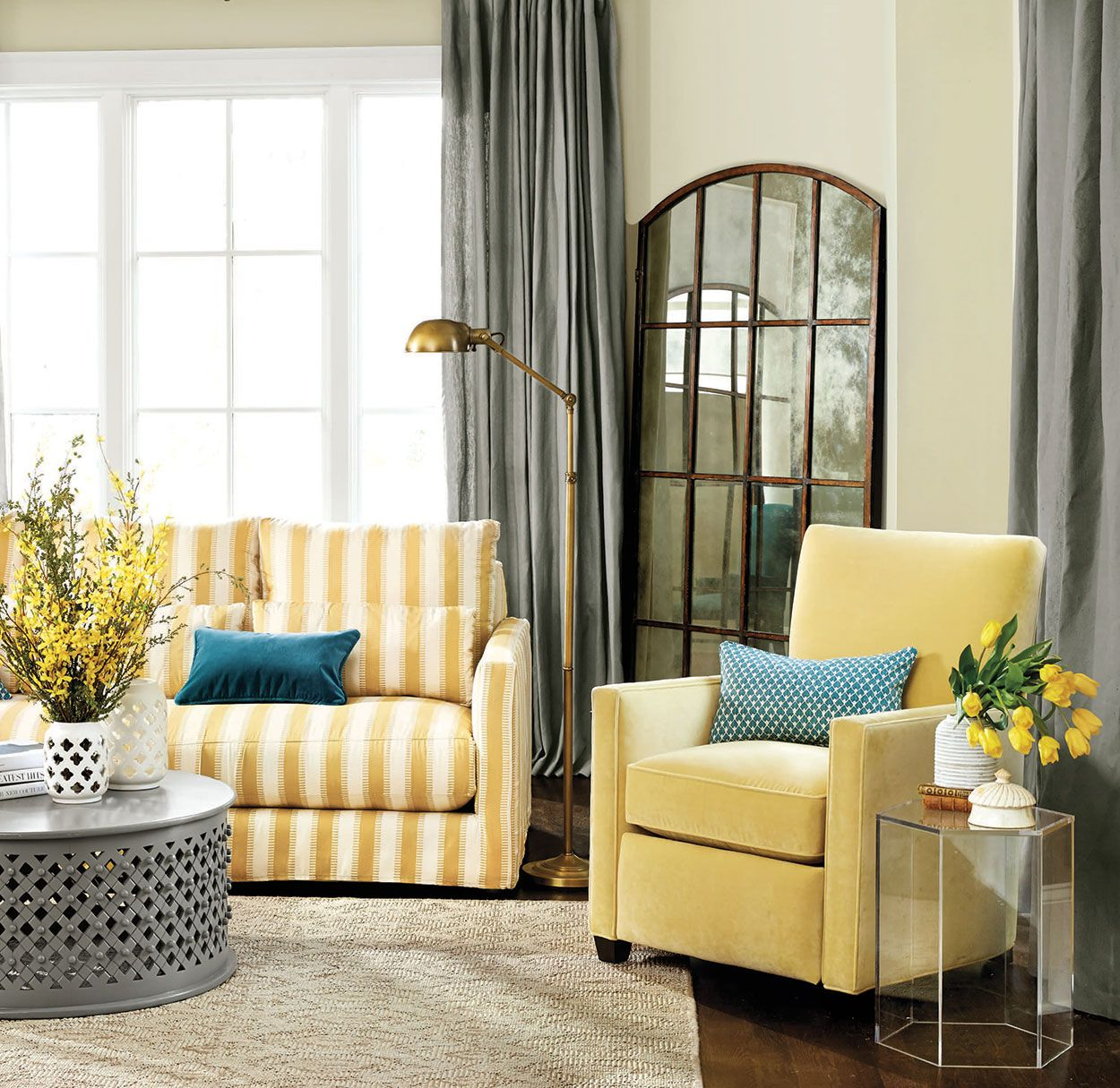 living rooms ideas for decorating  florida living room