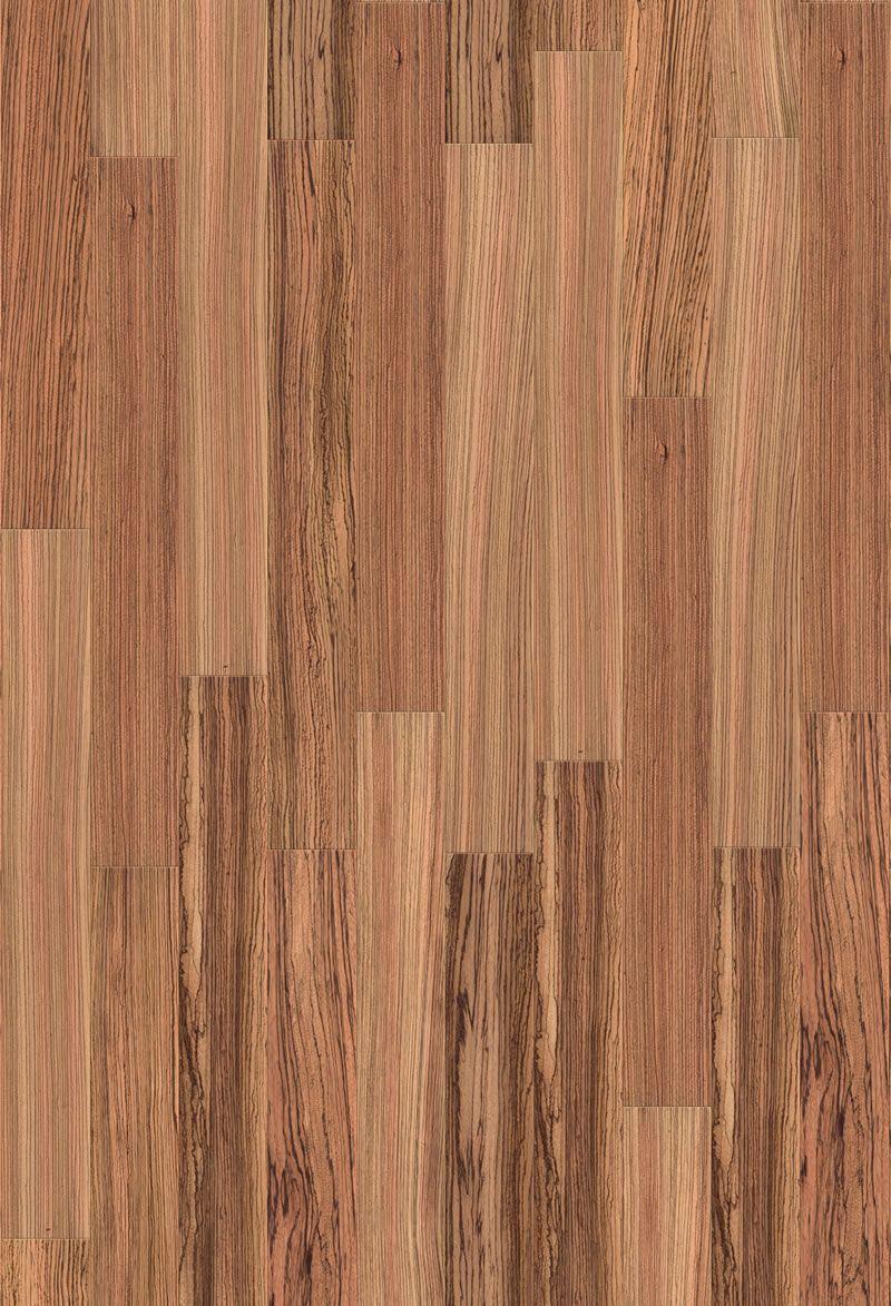 wood flooring Wood floor texture in BiblioCAD Papel
