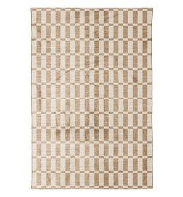 Rugs on carpet, Luxury furniture, Carpet