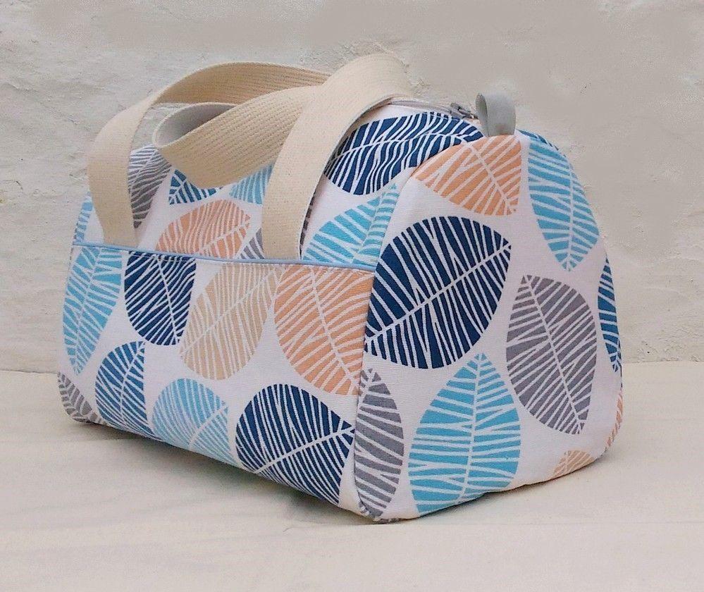 Tuto couture PDF patrons et explications du sac Fripouille 3 tailles DIY - #3 #Couture #DIY #du #et #Explications #Fripouille #patrons #PDF #sac #tailles #Tuto