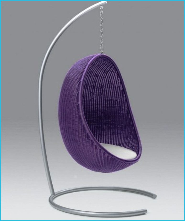 Incroyable Hanging Bubble Chair Under 100