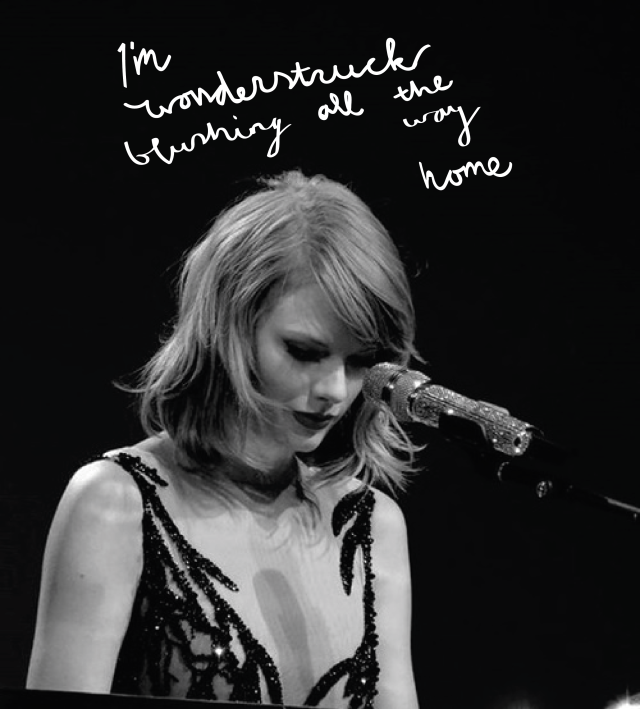 Enchanted Taylor Swift quotes Taylor swift quotes