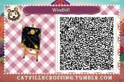 Animal Crossing Nouveau drapeau Feuilles de vent en