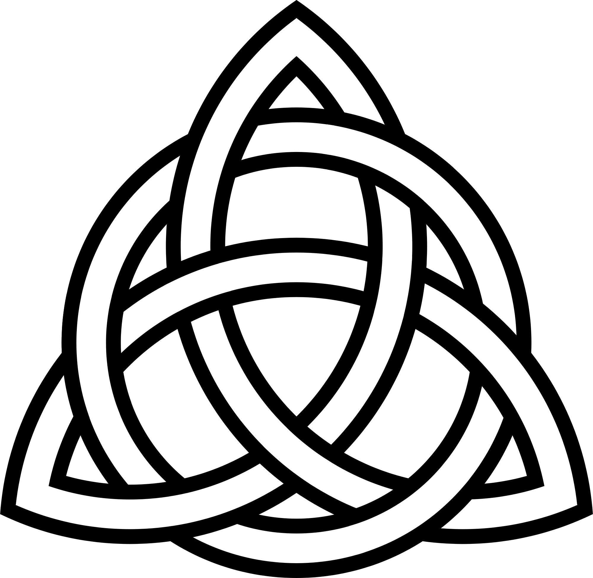 symbol on the charmed book of shadows charmed forever