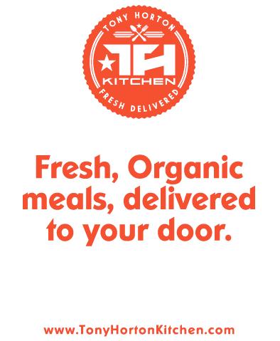 Pin by Tony Horton on Tony Horton Kitchen | Pinterest | Meals ...