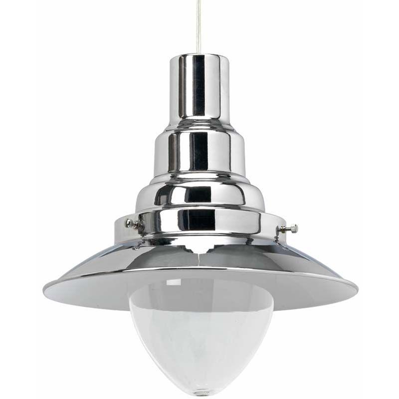 Suspension luminaire cuisine design lustre pour cuisine for Luminaire suspension cuisine moderne
