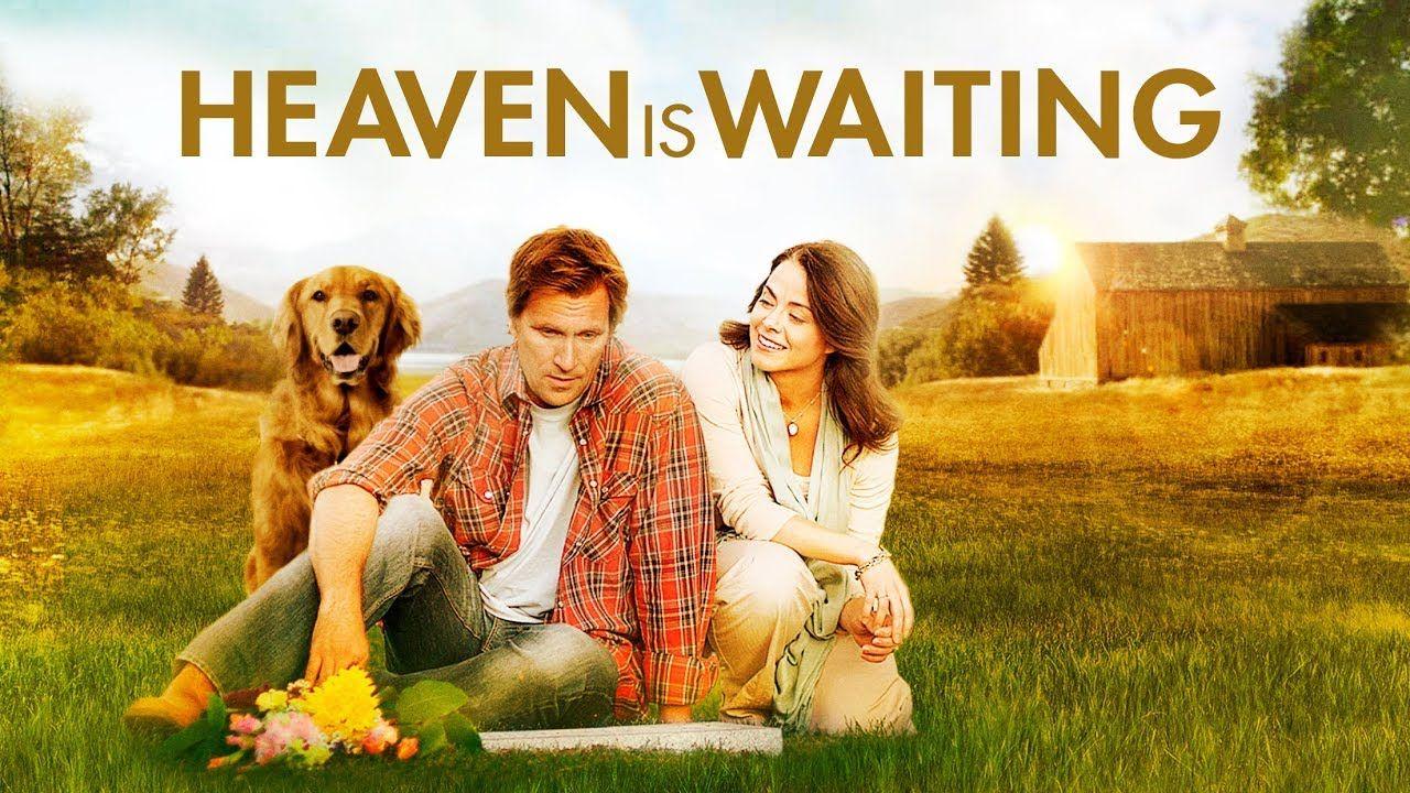 Heaven is Waiting Trailer Waiting movie