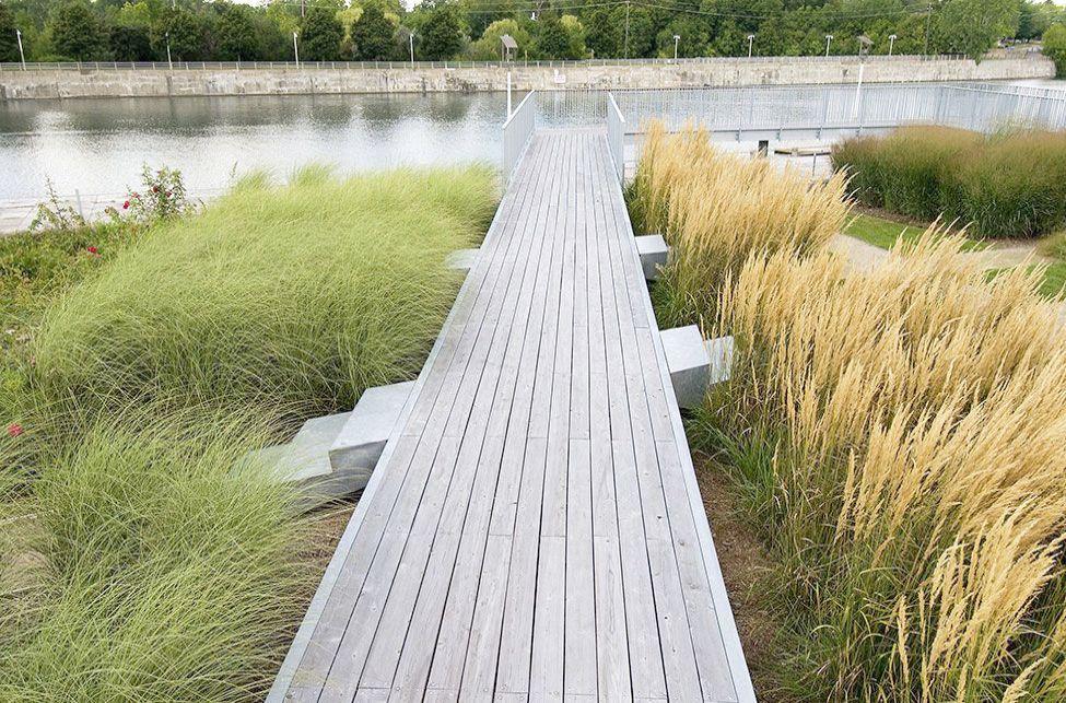 Landscape Architecture Salary Canada Plus Landscape Gardening In India Among 3d Home Landscape Design Software Free Download Landscape Architecture Landsca