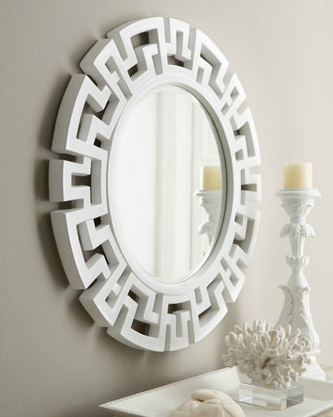 rectangular wall mirrors decorative.htm look for less www decorpad com look4less htm decoracion  look for less www decorpad com