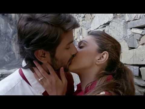 Itna Tumhe Full Song Machine Yaseer Desai & Shashaa Tirupati