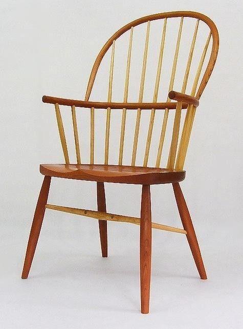 furniture koji katsuragi in japan furniture pinterest chair rh pinterest com