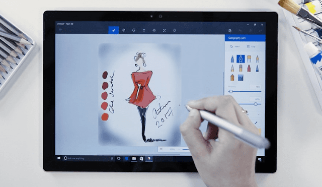Animation Apps For Windows 10