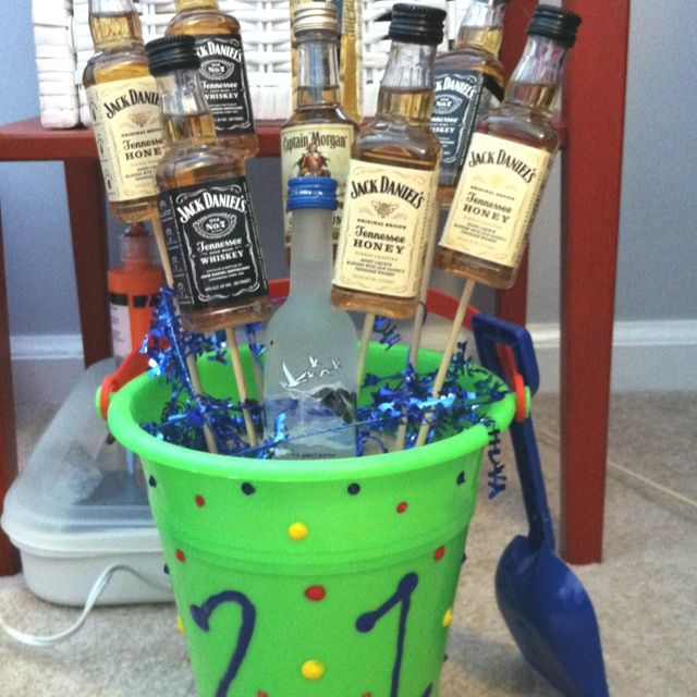 Birthday Celebration Ideas for Friend Birthday Party Ideas 2015