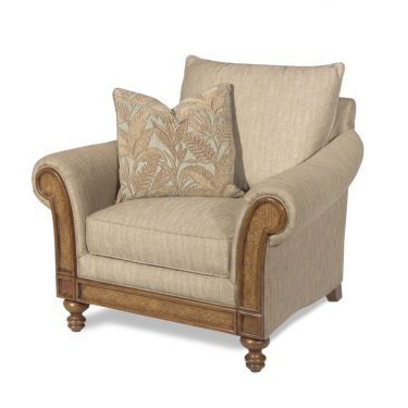Windward Chair - Palm Key Mocha | Furniture, Dining room ...