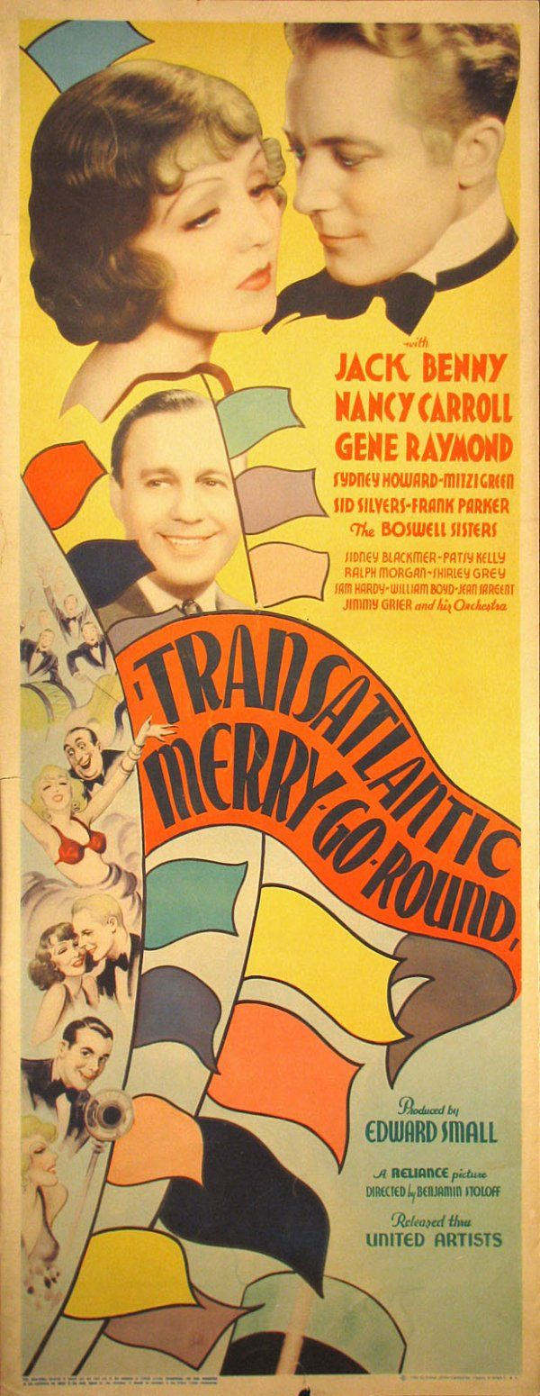 Download Transatlantic Merry-Go-Round Full-Movie Free