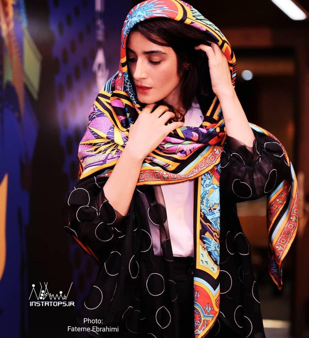 عکس های مژگان صابری جشن عکاسان دانلود فیلم دانلود سریال عکس جدید بازیگران زن ایرانی عکس بازیگر مرد جشنواره ها Fashion Sari Saree