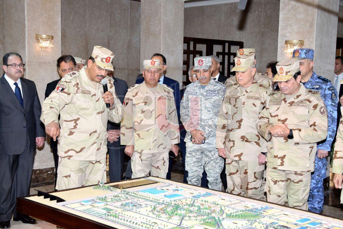 بالبلدي Belbalady Egypt Military Pictures Army