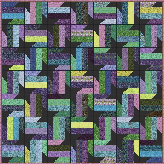 Honor has been one of the most popular quilt patterns . Here is a ... : popular quilts - Adamdwight.com
