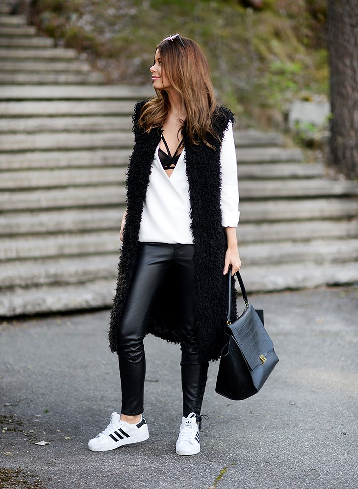 f7d0a2465f8 Fashion Inspiration - Just The Design. Outfits Leggins