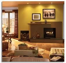 In case you are not capable to paint your house for any particular reason you have to appoint Edmonton painting company. http://www.edmontonpaintingcompany.net/