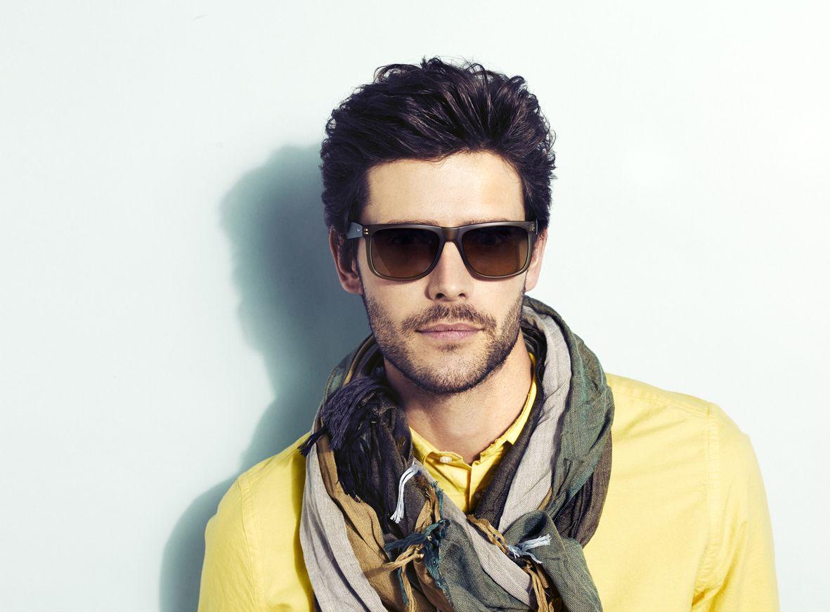gafas  sol  hombre  chico  chicos  hombre  modernas  diferentes  originales   ideas  dieño  diseñador  firma  moda  estilo daacb0d68f25