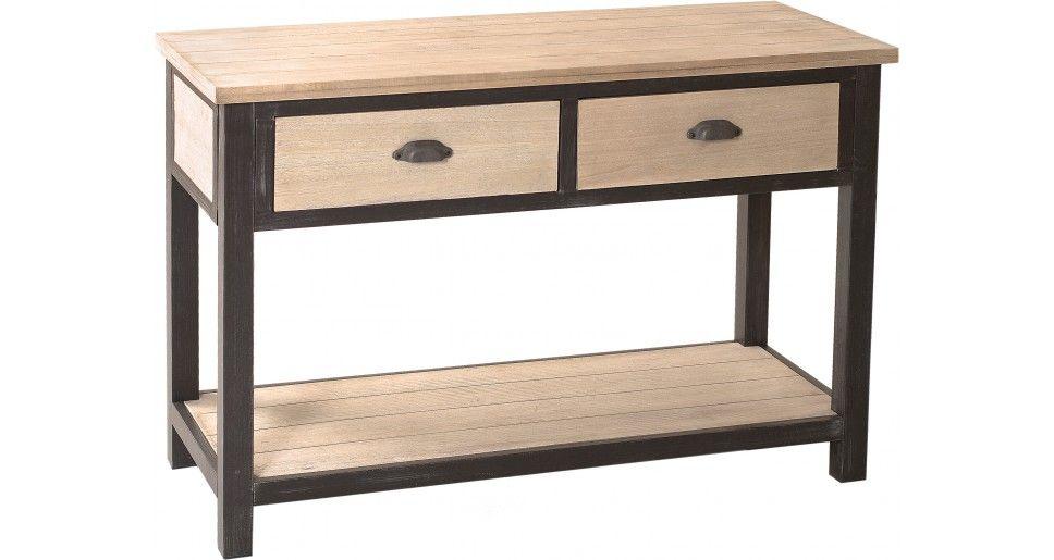 console destock meubles console