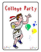 freshers party invitation card quotes image quotes at hippoquotescom