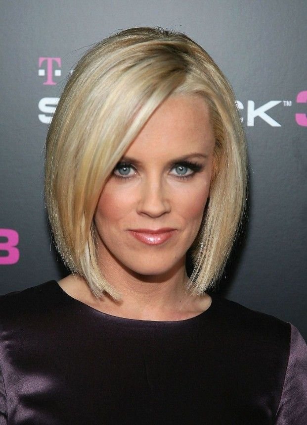 Jenny Mccarthy Short Hair Google Search Beauty Pinterest