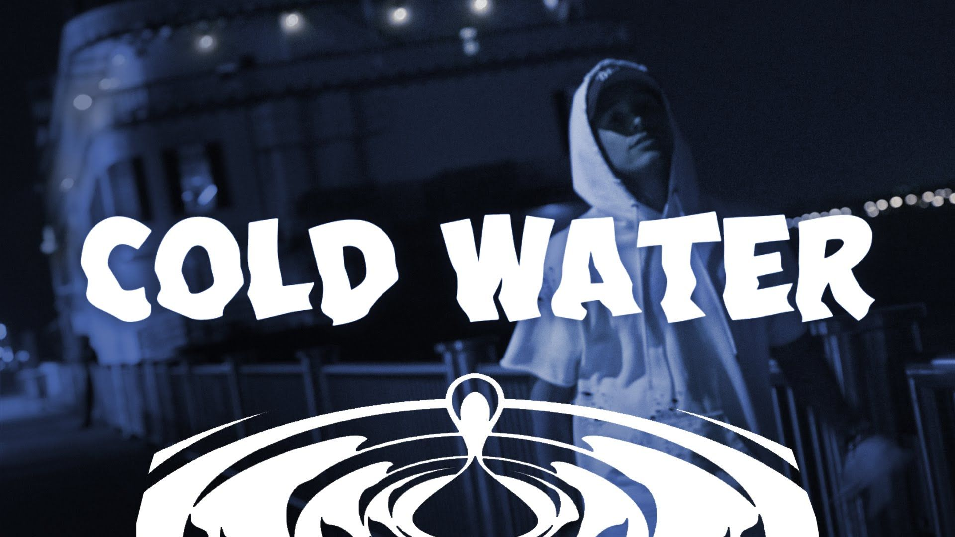Cold Water - Major Lazer Ft. Justin Bieber (Official Music Video) | Remi...