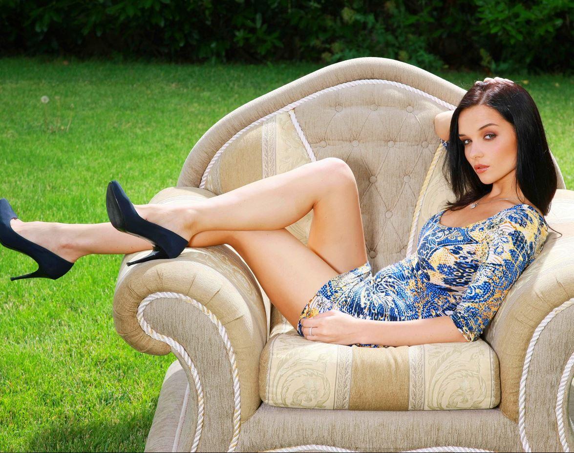 Eugenia Diordiychuk Ukraine nude (42 images) Sideboobs, 2016, braless
