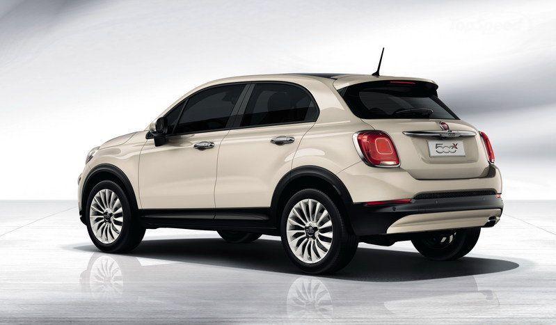 2016 Fiat 500 4 Door Google Search Fiat 500 Fiat Cars New Cars