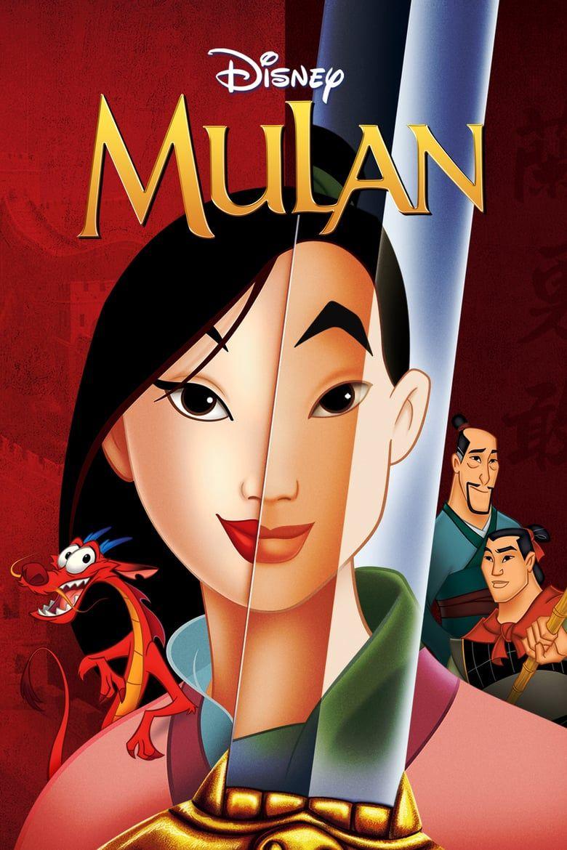 Ver Hd Mulan Pelicula Completa Dvd Mega Latino 1998 En Latino Mulan Completa Peliculacompleta Pelicula Mulan Movie Mulan Watch Mulan