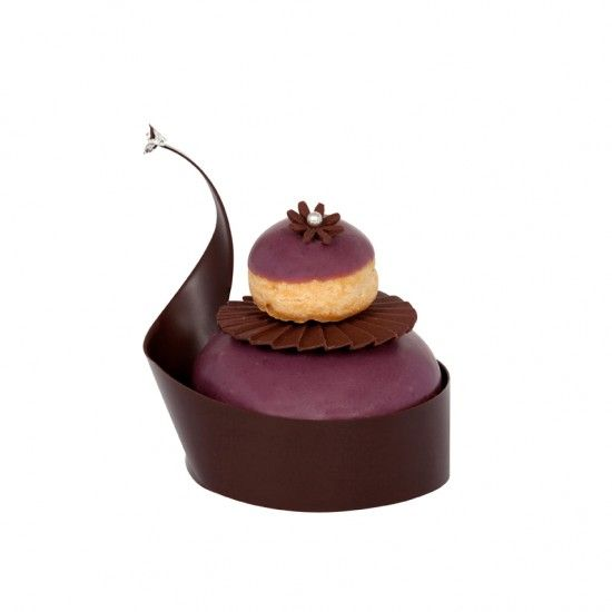 RELIGIEUSE MARQUISE CASSIS
