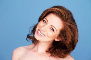 Get Healthy Smiles with Restorative Dentistry beverleydental.com.au