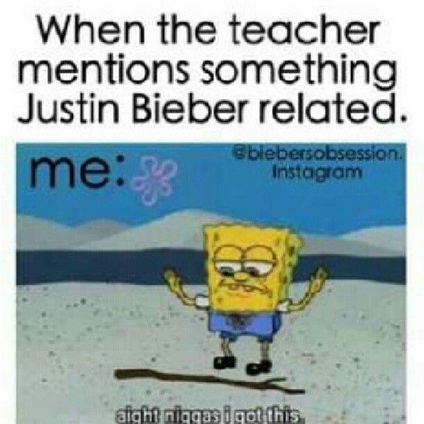 It S Like I Ma Pro Ik Everything Bout Him Memes Spongebob Memes Funny Gif