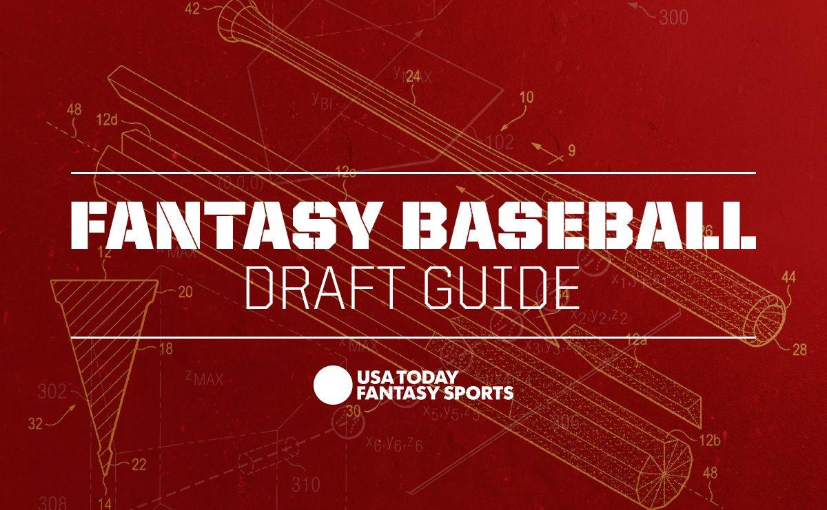 Fantasy News Photos Videos Stats Standings Odds And More Usa Today Fantasy Baseball Fantasy News Fantasy Draft