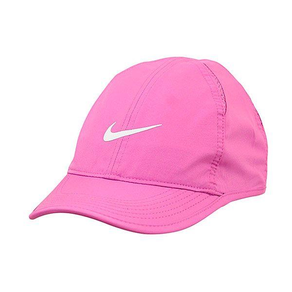 8d6c8326ac511  gorra  Nike  RopaDeportiva  Deportes  Moda  Sport  Fashion  Gym  Hat   Ejercicio  RopaDeportivaParaMujer  OutfitDeportivo  GorraParaMujer   HatForWoman  Run ...
