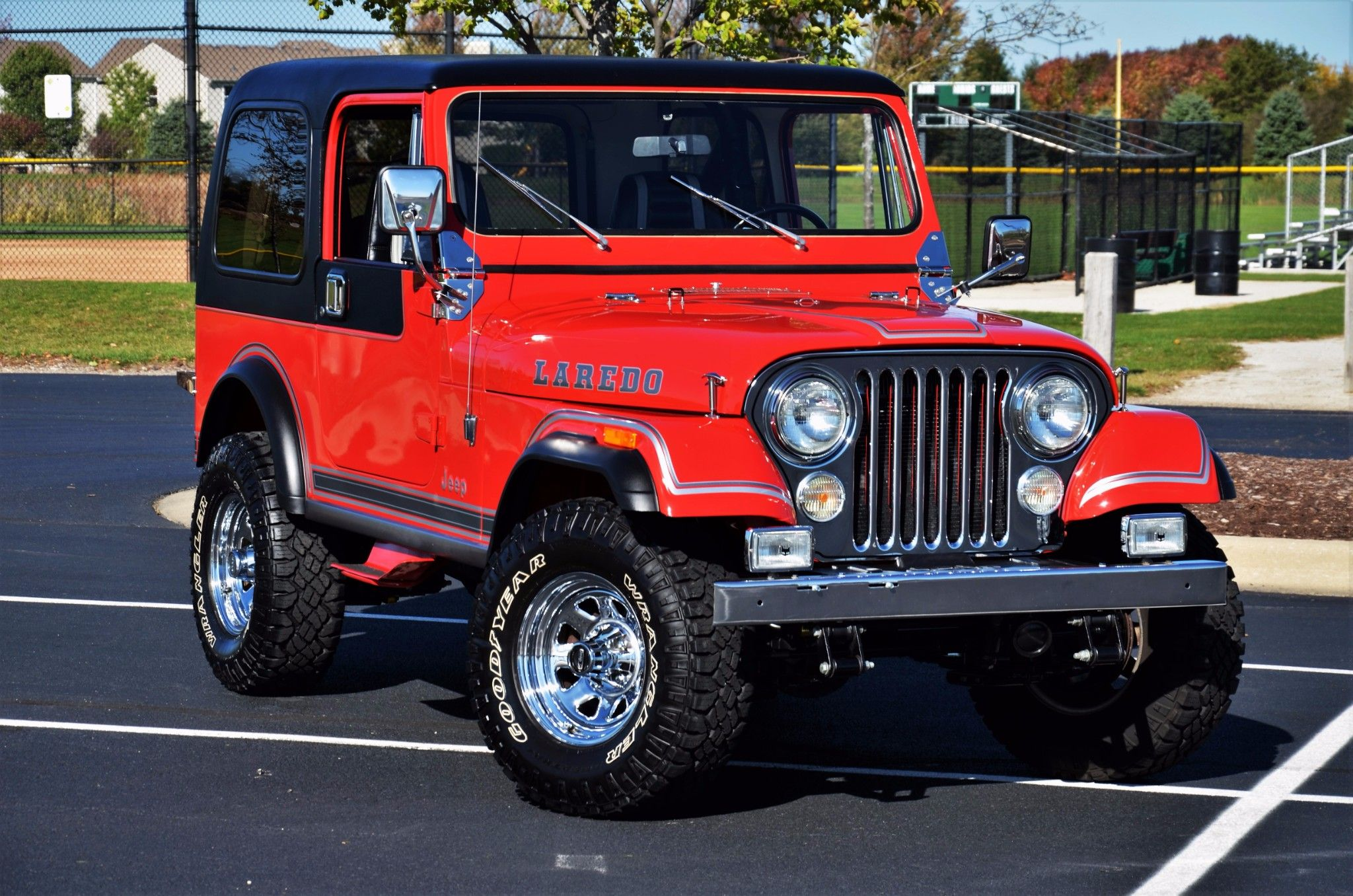 cj overview sale cargurus cars for jeep pic