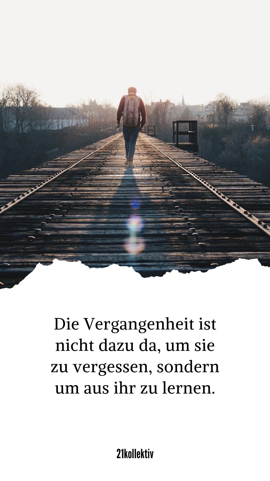 Spruch des Tages | Sprüche & Zitate | 21kollektiv in 2020