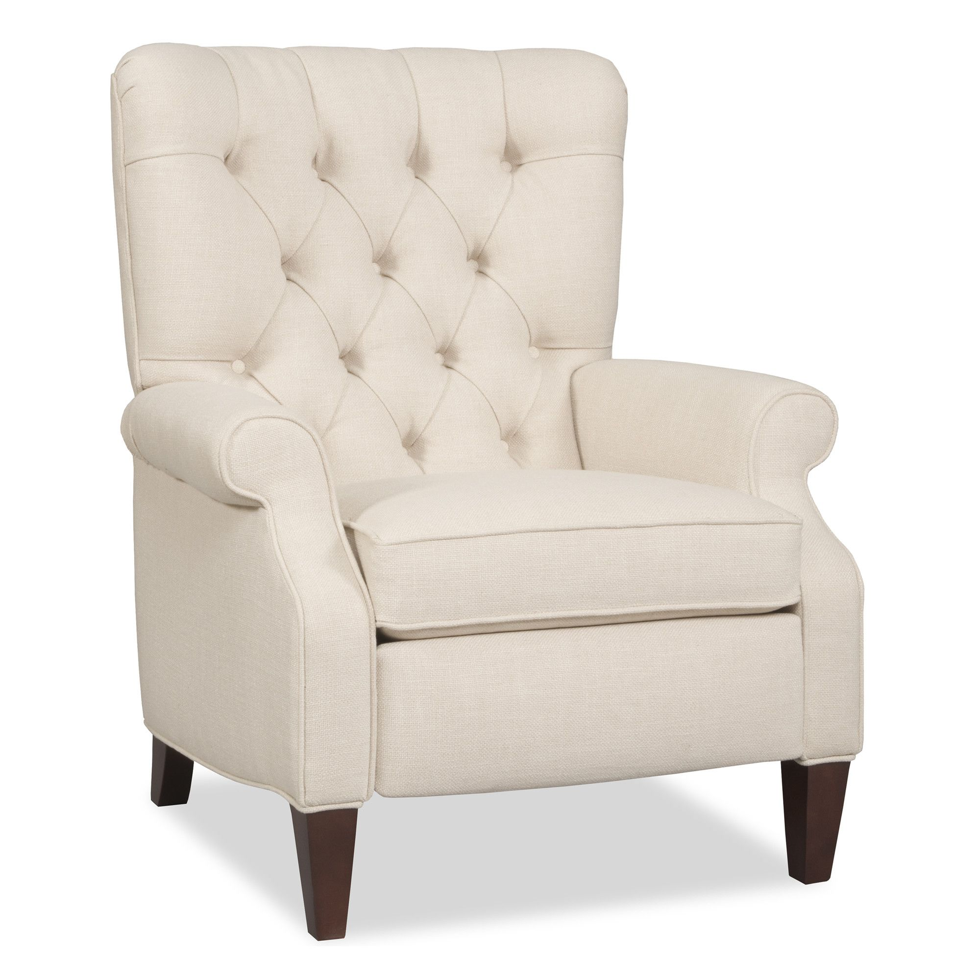 Annick Recliner Wayfair Actually Good Looking Home Furnishings Chairs Armchair