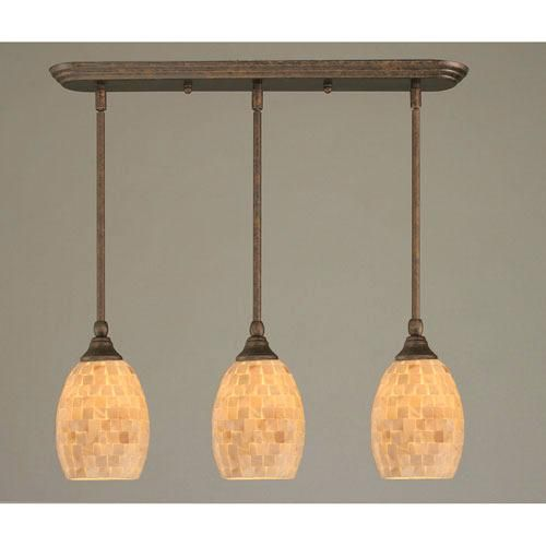 Lowes Pendant Lighting Mesmerizing 13 Now Trending In Lowes Pendant Lighting  Home Appliances