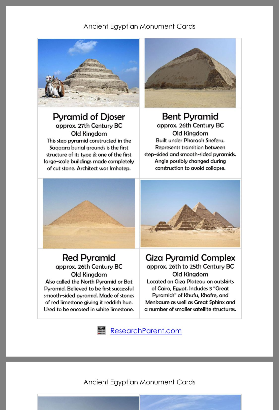 Pin By Wendy On Ancient Egypt